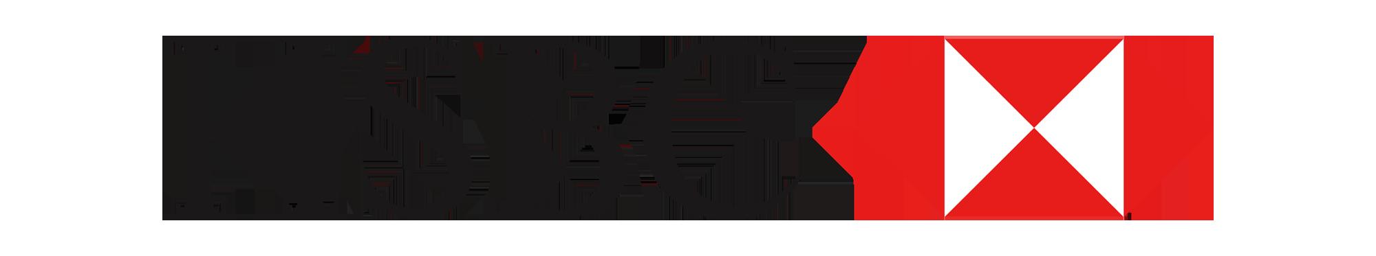 Bicimotos pagos a HSBC
